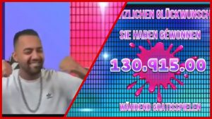 130.000€ ABSOLUTER WELTREKORD WIN 🤑🔥💰 – JAMMIN JARS MEGAULTRA WIN – Al Gear casino bonus current Highlights