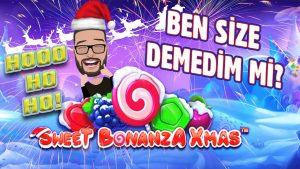 💰16K KAZANÇ!! YESS BEE | sweetness BONANZA large WIN | casino bonus CIO