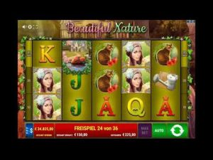 🎰25K large WIN casino bonus GAME