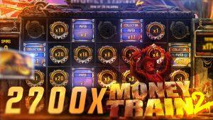 2700x MONEY prepare 2 large WIN (GAMDOM.COM)