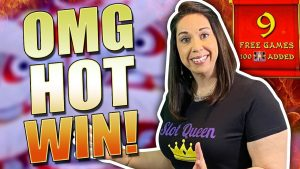 $400 unloosen PLAY CHALLENGE !! WHICH BET NAILED THE large WIN !?!