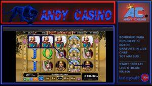 5 KINGS ROYAL SECRETS  5 REGI large WIN