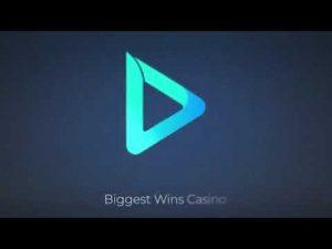 Al Gear together with Jammin Jars x 1190 | Biggest wins casino bonus | casino bonus large win | online casino bonus