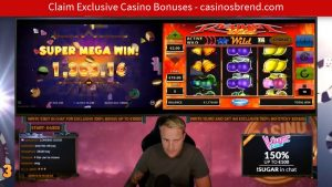 Best casino bonus Wins ✪ Massive Win! Lucky Oktoberfest large Win ✪ €5 Bet On casino bonus Slot From Casinodaddy