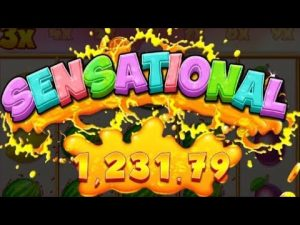 Betika Super large win casino bonus juicy ¦ For you 4U