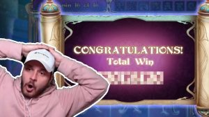 Biggest Win casino bonus Online – EPIC REACTION !! (ONLINE casino bonus BEST OF)