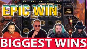 Community Biggest Wins – #40 casino bonus Highlights / 2020