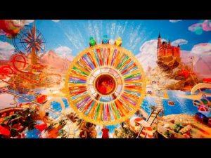 Crazy Time casino bonus – Insane 350x Mega large Win On Crazy Time – casino bonus Live Games large Wins