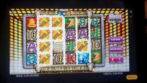 Danger High Voltage Princess casino bonus specială large WIN