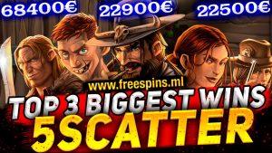 Doudeg oder live 2 BESCHT BONUSEN | TOP 3 BIGGEST WINS Online Casino Bonus 🔥 Купил Бонус в Doudeg oder Live 2