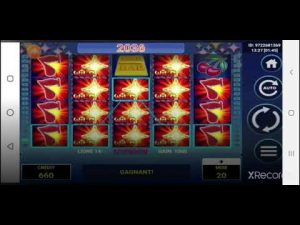 FORZZA casino bonus SLOTS فورزا فورزا الزهر كي يعتي ضرب وحد 😛😛large WIN 😛😛