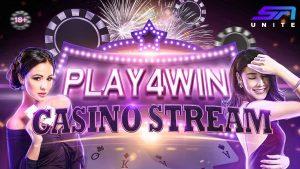 🔴LIVE*/ JUCĂM casino bonus nr:329 / România  / Mike pe StreamApocalypse / give thanks you for similar ⇘