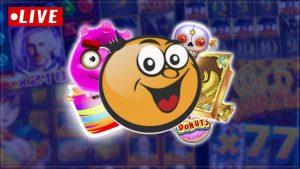 Leef Dominicus-slots! type! casinobonus voor website-aanbiedingen