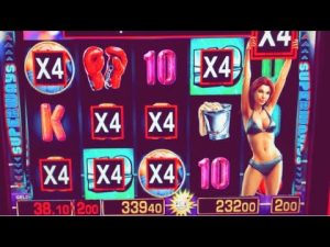 Merkur Slot BIGWIN 🔝 KNOCKOUT WINS! Lässt Gewinnen💥 permit's Play casino bonus Slotmachine