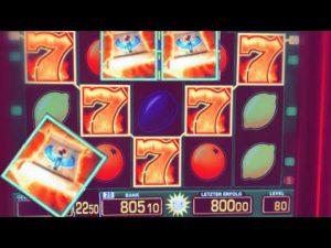 Merkur Slot🔝BIGWIN🔝DOPPEL BUCH & FRUITINATOR Jackpot! casino bonus Spielautomat Merkur Magie/FreeSpins