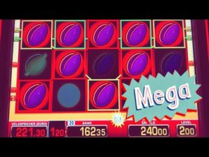 Merkur Slots/BIGWIN🔝BLAZING STAR & CLONE BONUS FreeSpins🔝allow's Play casino bonus Slotmachine 2020