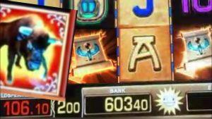 Merkur/BIGWIN💲DOPPEL BUCH & EL TORERO🔝Krasse Freispiele auf MAX BET🔝permit's Play casino bonus Slotmachine