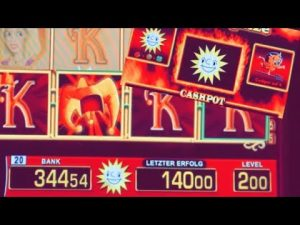 Merkur/BIGWIN💲Spielothek Slots🔝ALLES SPITZE/JOKERS CAP/El Torero🔝 allow's Play casino bonus Slotmachine