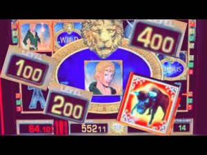 Merkur/Spielothek 1-4€ Fach (BIGWIN)🔝 Magic Mirror Deluxe2 & El Torero🔝 casino bonus Slots & FreeGames