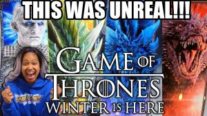Ok This Has Never Happened Before! HUGE WIN On Game Of Thrones wintertime Is hither Slot Machine
