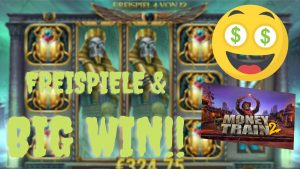 Online casino bonus Deutsch - Wie weit kommt odrasli muškarac s 500 eura - Teil 3 veliki WIN