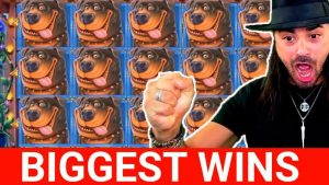ROSHTEIN tape win 25000€ inward casino bonus online | Best Win of 2020