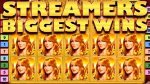 Streamers Biggest Wins – Online casino bonus