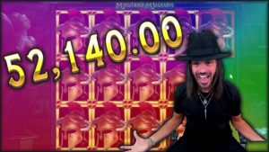 TOP 3 BIGGEST WIN ON MYSTERY MUSEUM – ONLINE casino bonus BEST OF #34 🔥