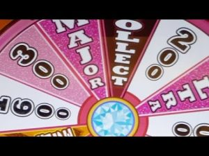 Tampa Hard stone casino bonus large Win 🤑💰💳💶💵💷💱💳🧧