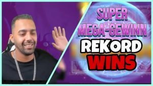 ULTRA large WINS OHNE ENDE 🤑🤑 – 100€ FREISPIELE ÜBERALL 😎💰 TEIL 1/3 – Al Gear casino bonus current Highlights