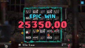 casino bonus Melegi Slot | Chaus Crew Slot Oyununda All inwards Yaptim ve!!! #bigwin