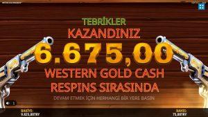 casino bonus Melegi Slot   Western atomic number 79 (isoftbet) Super Mega large Win!!!