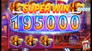 casino bonus Streamer Challenge #7 ✨ MR ILLUSIO ✨ 6000€ pour une chasse aux BONUS et aux large WIN