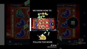 bonus kazino live bonus i madh fitues