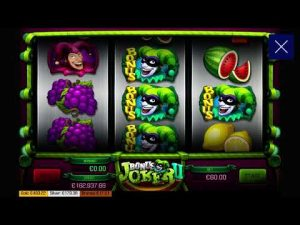 casino bonus slot large WIN 168,000 € Apollo games