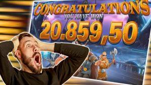 💥 casino bonus slots mega win   Biggest wins of the calendar week   Online casino bonus slot machines