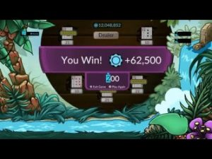 iv Kings casino bonus in addition to Slots – Video Blackjack – 4 BLACKJACKS! – INSTANT large WIN! $_$ (200 Bet)