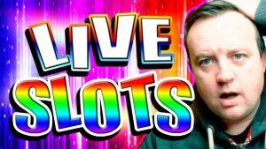 large SLOTS BATTLE Sabbatum LIVE current | £1500 START | Lets WIN !!! 🤑