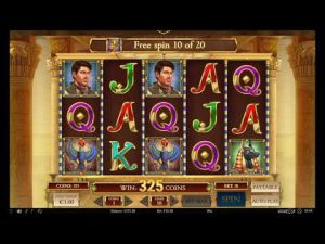 large WIN ON volume Of Dead ONLINE SLOT   Best wins of the calendar week casino bonus