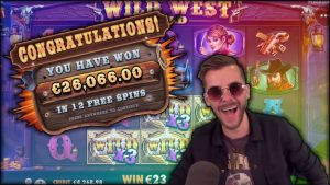 large WIN casino bonus (BEST OF CLASSY BEEF) #40 🔥