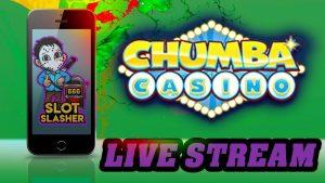 large WINS INCOMING – LIVE SLOTS ON CHUMBA casino bonus