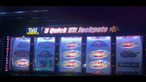 large Win Bally Blazing 777 Wild ruddy Jackpot Quick striking @Atlantis casino bonus Resort Spa