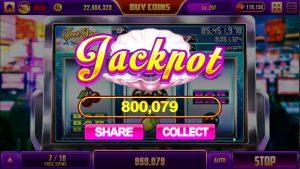 large Win, Jackpot, unloose Game compilation on  dark Pearl casino bonus
