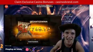large Win casino bonus ✌ large Win! Secret Of The Stones large Win ✌ €5 Bet On casino bonus Slot From Casinodaddy