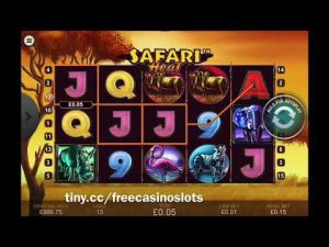 large Win casino bonus | unloosen Spins | Win Jackpot Slot Games