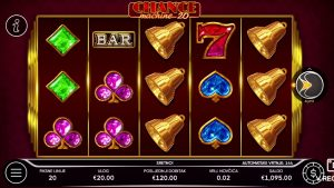 large win live casino bonus