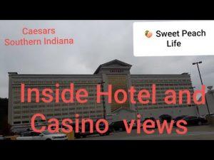 🎰👍novel casino bonus Views & Hotel / Shopping / restaurante / large win🎰🦄 Mystical Unicorn # sugariness Peach Life 🤑😀💕🍑