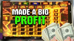 online casino bonus large win 🍉 The best online slots I've played 🚀 Made a large turn a profit