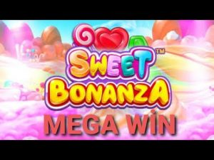 sweetness BONANZA Da Muhteşem Kazançlarla Yolumuza Tam Gaz  Devam #sweetbonanza #slot #bigwin