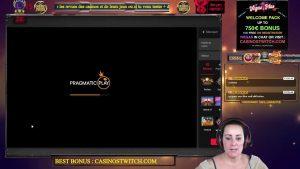 We spelen een aantal gokautomaten online met leuke, casinobonusstreamer. Kom op een grote overwinning!